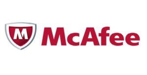 McAfee - Numero Verde e Contatti Servizio Assistenza Clienti