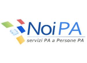 NoiPA - Numero Verde e Contatti Servizio Assistenza Clienti