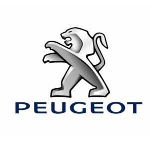 Peugeot - Numero Verde e Contatti Servizio Assistenza Clienti