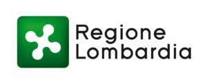 Regione Lombardia - Numero Verde e Contatti Servizio Assistenza Clienti