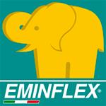 Eminflex - Numero Verde e Contatti Servizio Assistenza Clienti