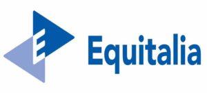 Equitalia - Numero Verde e Contatti Servizio Assistenza Clienti