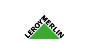 numero verde leroy merlin e servizio assistenza clienti