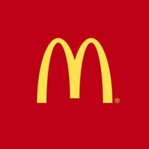 McDonald's - Numero Verde e Contatti Servizio Assistenza Clienti