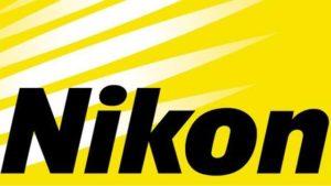 Nikon - Numero Verde e Contatti Servizio Assistenza Clienti