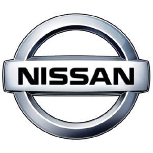 Nissan - Numero Verde e Contatti Servizio Assistenza Clienti