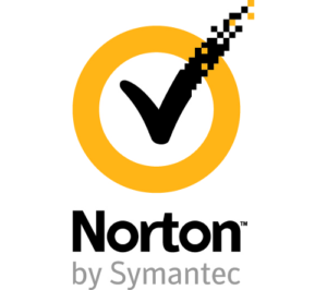 Norton - Numero Verde e Contatti Servizio Assistenza Clienti