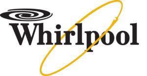 Whirlpool - Numero Verde e Contatti Servizio Assistenza Clienti