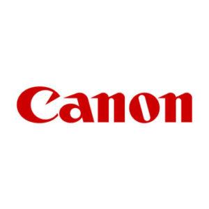 Canon - Numero Verde e Contatti Servizio Assistenza Clienti