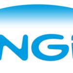 Engie - Numero Verde e Contatti Servizio Assistenza Clienti