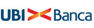UBI Banca - Numero Verde e Contatti Servizio Assistenza Clienti