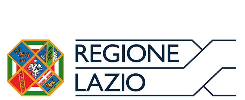 Regione Lazio - Numero Verde e Contatti Servizio ...
