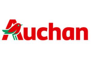 Auchan - Numero Verde e Contatti Servizio Assistenza Clienti