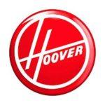Hoover - Numero Verde e Contatti Servizio Assistenza Clienti