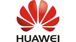 Huawei - Numero Verde e Contatti Servizio Assistenza Clienti