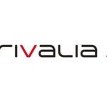 Privalia - Numero Verde e Contatti Servizio Assistenza Clienti