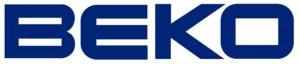 Beko - Numero Verde e Contatti Servizio Assistenza Clienti