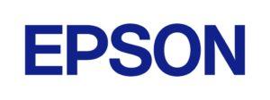 Epson - Numero Verde e Contatti Servizio Assistenza Clienti