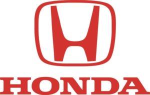 Honda - Numero Verde e Contatti Servizio Assistenza Clienti
