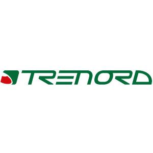 Trenord - Numero Verde e Contatti Servizio Assistenza Clienti