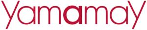 Yamamay - Numero Verde e Contatti Servizio Assistenza Clienti