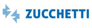 Zucchetti - Numero Verde e Contatti Servizio Assistenza Clienti