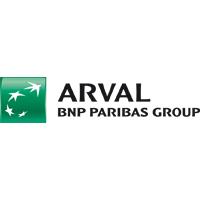 Arval - Numero Verde e Contatti Servizio Assistenza Clienti