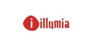 Illumia - Numero Verde e Contatti Servizio Assistenza Clienti