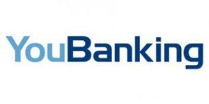 YouBanking - Numero Verde e Contatti Servizio Assistenza Clienti