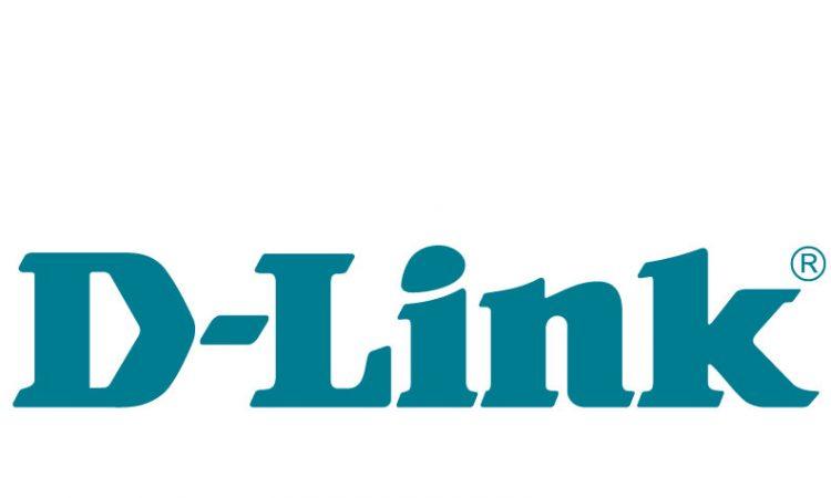 D-Link - Numero Verde e Contatti Servizio Assistenza Clienti