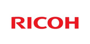 Ricoh - Numero Verde e Contatti Servizio Assistenza Clienti