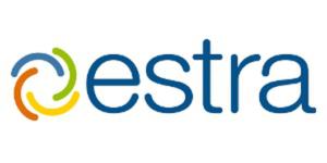 Estra - Numero Verde e Contatti Servizio Assistenza Clienti