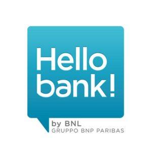 Hello Bank - Numero Verde e Contatti Servizio Assistenza Clienti