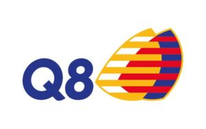 Q8 - Numero Verde e Contatti Servizio Assistenza Clienti