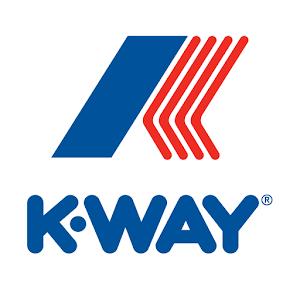 K-Way - Numero Verde e Contatti Servizio Assistenza Clienti