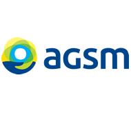 AGSM - Numero Verde e Contatti Servizio Assistenza Clienti