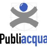 Publiacqua - Numero Verde e Contatti Servizio Assistenza Clienti