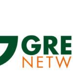 Green Network - Numero Verde e Contatti Servizio Assistenza Clienti
