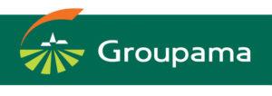 Groupama - Numero Verde e Contatti Servizio Assistenza Clienti