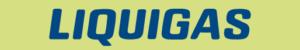 Liquigas - Numero Verde e Contatti Servizio Assistenza Clienti