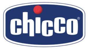 Chicco - Numero Verde e Contatti Servizio Assistenza Clienti
