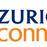 Zurich Connect - Numero Verde e Contatti Servizio Assistenza Clienti