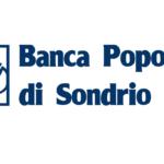 Banca Popolare di Sondrio - Numero Verde e Contatti Servizio Assistenza Clienti