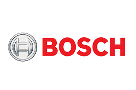 Bosch - Numero Verde e Contatti Servizio Assistenza Clienti