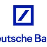 Deutsche Bank - Numero Verde e Contatti Servizio Assistenza Clienti