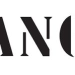 Mango - Numero Verde e Contatti Servizio Assistenza Clienti
