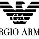 Armani - Numero Verde e Contatti Servizio Assistenza Clienti