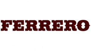 Ferrero - Numero Verde e Contatti Servizio Assistenza Clienti