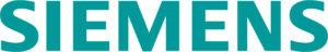 Siemens - Numero Verde e Contatti Servizio Assistenza Clienti