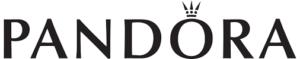Pandora - Numero Verde e Contatti Servizio Assistenza Clienti